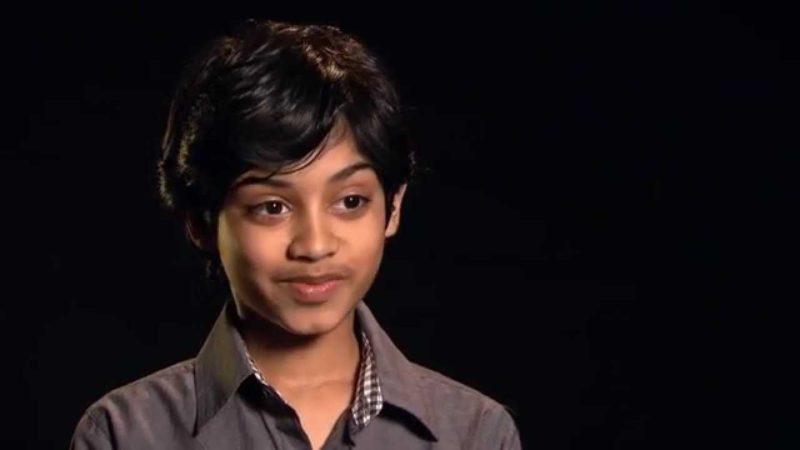 Rohan chand single