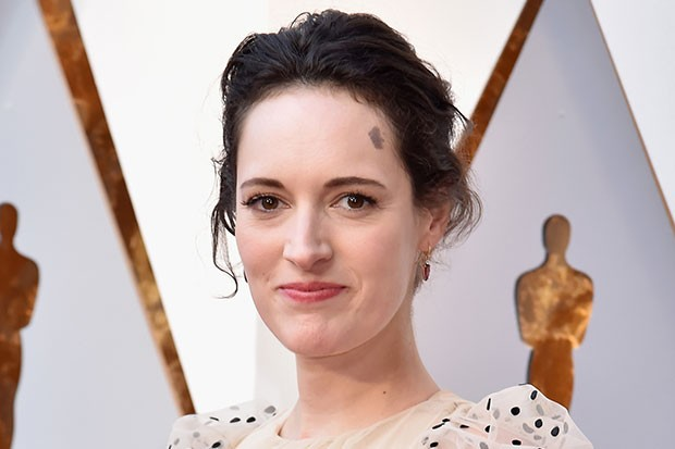 Phoebe Waller-Bridge single