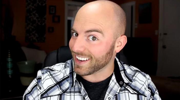 YouTube Personality Matthew Santoro Dating Affairs, Girlfriend, Career, Net worth, Bio, Family, Wiki