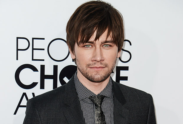 Canadian-American Actor Torrance Coombs Married Life, Wife, Kids, Net worth, Bio, Height, Family