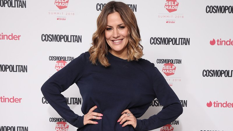 Love Island Host Caroline Flack Wiki; Engaged, Fiance, Marriage, TV Shows, Net Worth, Bio and Death!