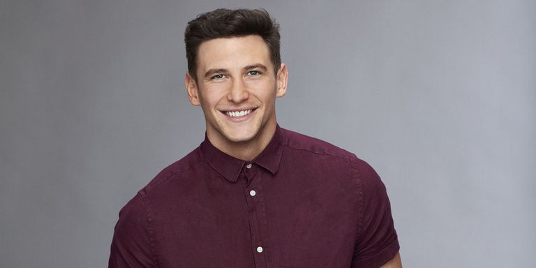 The Bachelorette's Blake Horstmann Wiki; Affairs, Girlfriends, TV Shows, Instagram, Family, Bio And Fun Facts!