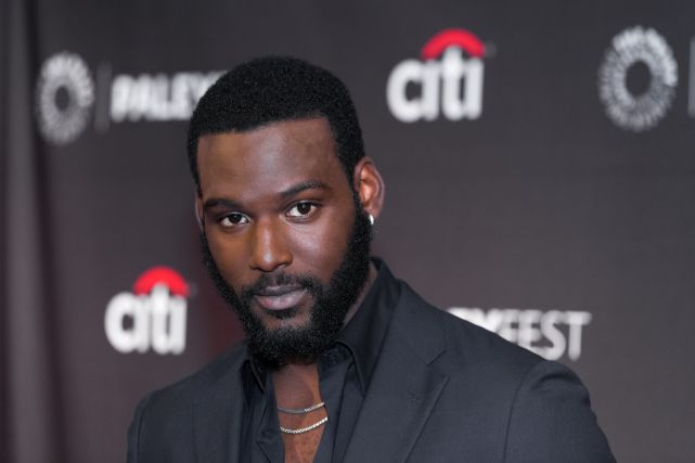 Kofi Siriboe wiki, bio, girlfriend, net worth, height