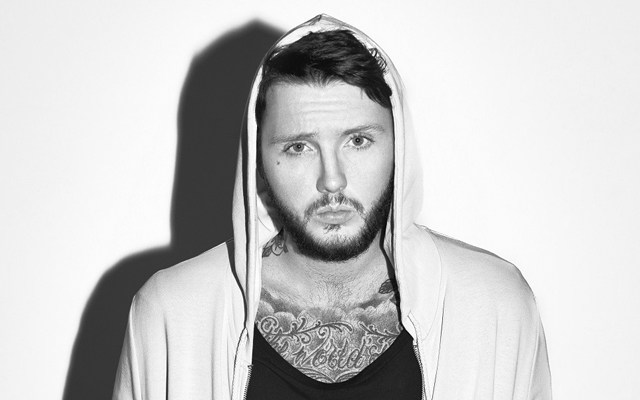 James Arthur dating, girlfriend, marriage, net worth, songs, age, parents, ethnicity, bio, and wiki!