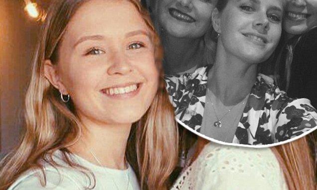 Eliza Scanlen wiki, bio, boyfriend, net worth, parents