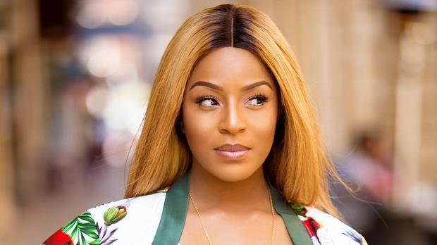 Jessica Nkosi wiki, bio, pregnant, boyfriend, net worth