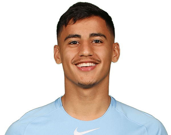 Daniel Arzani dating, girlfriend, net worth, parents, career, FIFA 2018, age, ethnicity, height, birthday, and wiki!