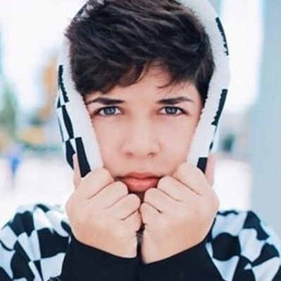 Musical.ly Star Mario Selman Wiki; Dating, Girlfriends, Social Media Career, Net Worth, Bio And Facts!