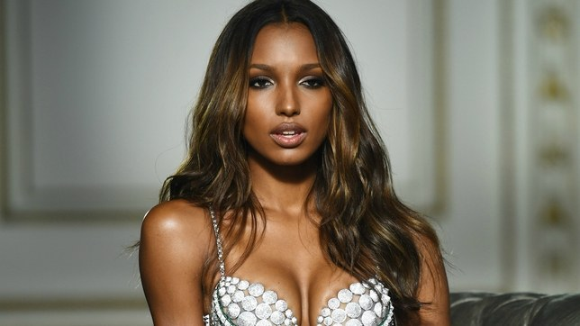 Jasmine Tookes wiki, bio, boyfriend, net worth, height