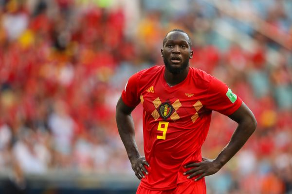 Romelu Lukaku dating, girlfriend, marriage, net worth, FIFA World Cup 2018, age, ethnicity, parents, Instagram, and wiki!