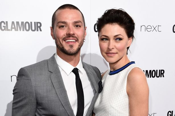 Matt Willis bio, parents, family, age,