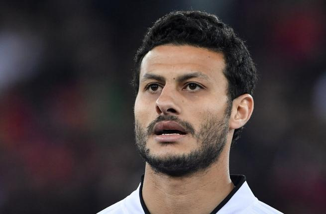 Mohamed El Shenawy Bio: Married Life, Wife, FIFA 2018, Net worth, Height, Age, Wiki