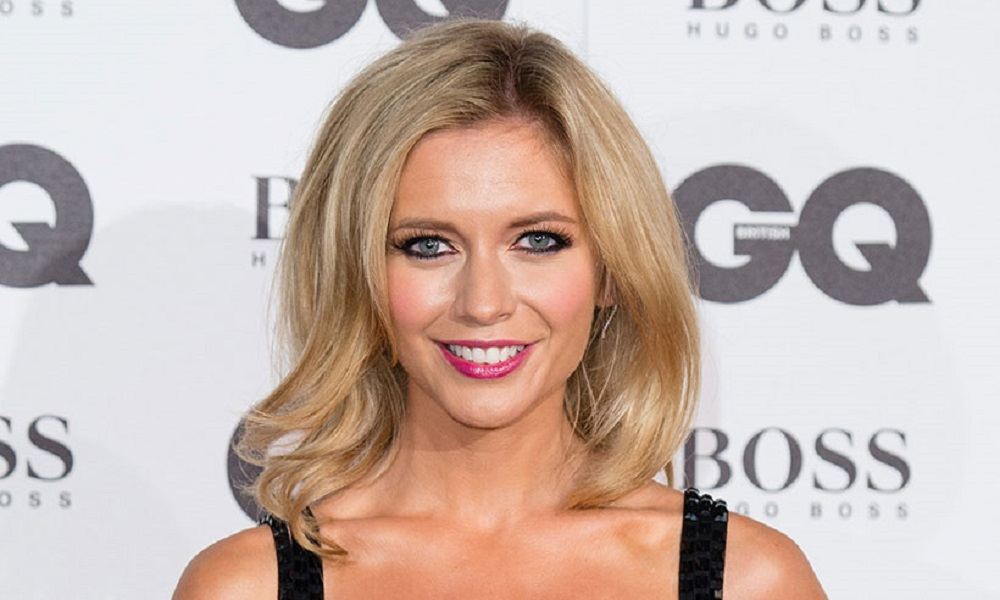 Who is Rachel Riley Dating after Divorcing First Husband? Know her Married Life, Divorce Issues, Dating History, Net Worth, Earnings, and More!