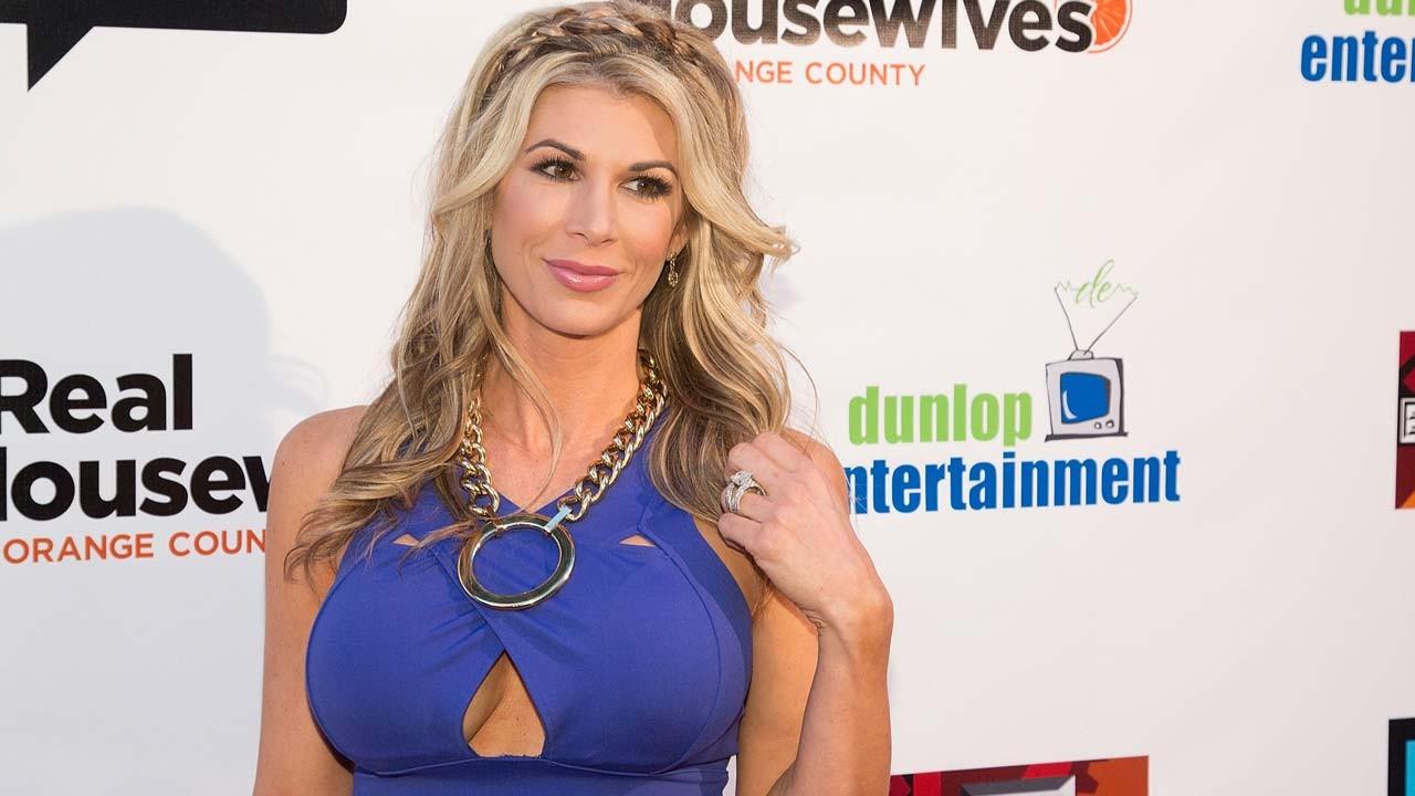 Alexis Bellino Wiki, Bio, Husband, Divorce, Children, Net worth, Height