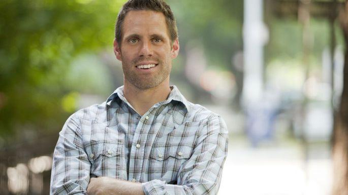 Jeff Devlin Wiki, Bio, Wife, Children, Net worth, Ethnicity