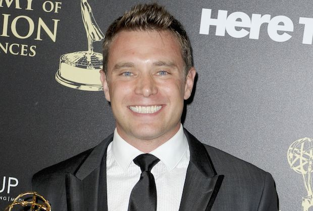 Kelly Monaco' boyfriend Billy Miller wiki, bio, girlfriend, net worth, age, height