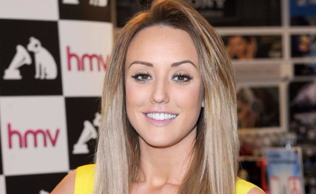Charlotte Crosby Dating Affairs, Boyfriend, Net worth, Height, Family, Wiki, Net worth