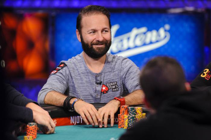 Daniel Negreanu wiki, bio, girlfriend, married, ex-wife, net worth