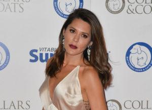 Danielle Bux bio, married, ex-husband, boyfriend, wiki