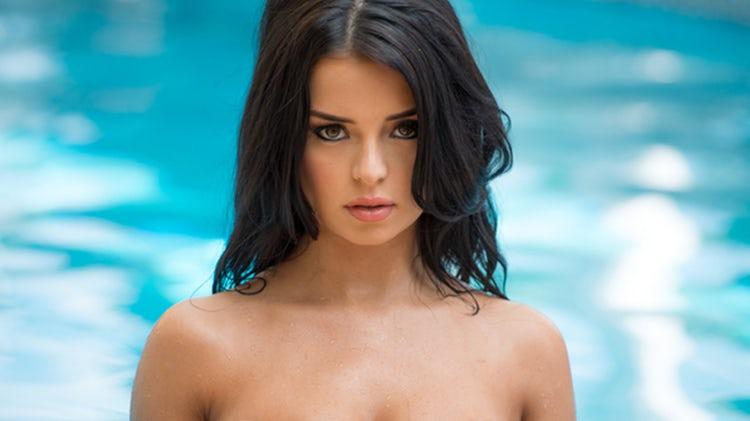 British Model Demi Rose Dating Affairs, Boyfriend, Net worth, Height, Bio, Parents, Wiki