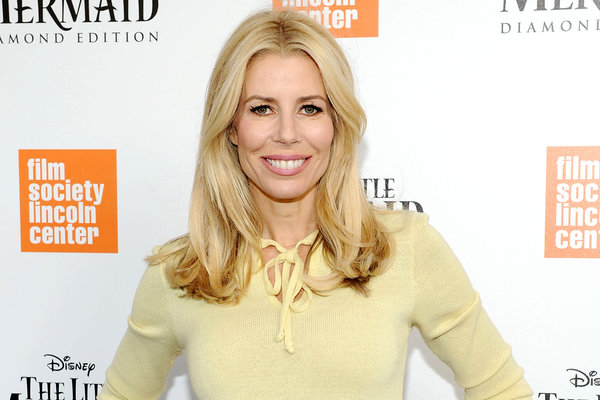 Aviva Drescher Wiki: Married, Husband, Children, Net worth, Height, Family, Bio