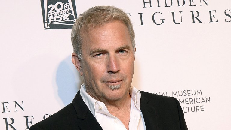 Kevin Costner Bio: Married, Wife, Children, Net worth, Height, Parents