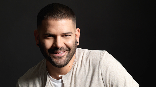 Guillermo Diaz wiki, bio, boyfriend, gay, net worth, age, height