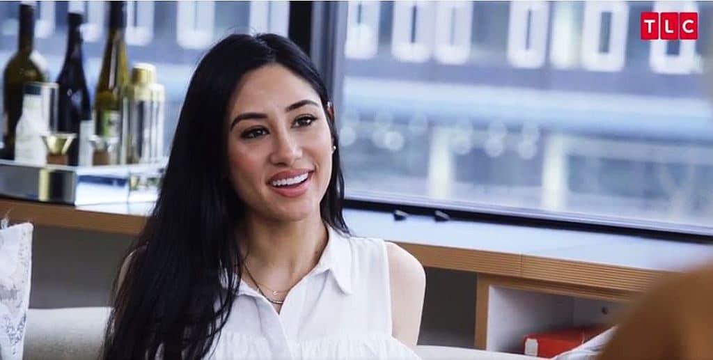 Christina Oliva wiki, bio, married, husband, net worth