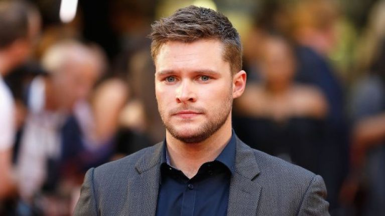 Jack Reynor wiki, bio, girlfriend, wedding, net worth, age, height
