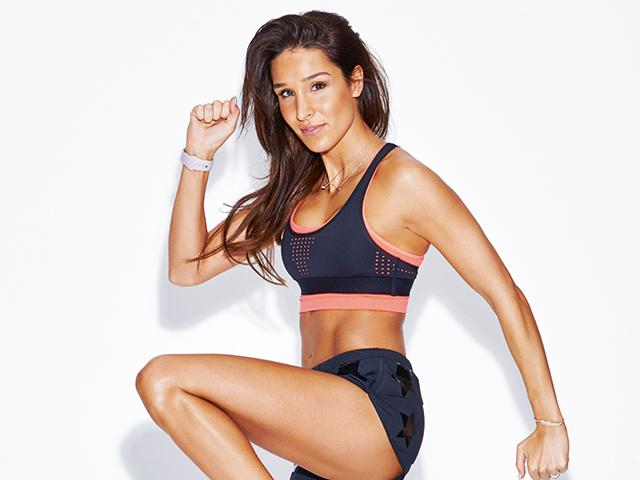 Kayla Itsines wiki, bio, boyfriend, engaged, wedding, net worth, height