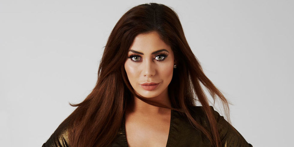 Chloe Ferry Dating Affairs, Boyfriend, Married, Bio, Net worth, Height, Family, Wiki