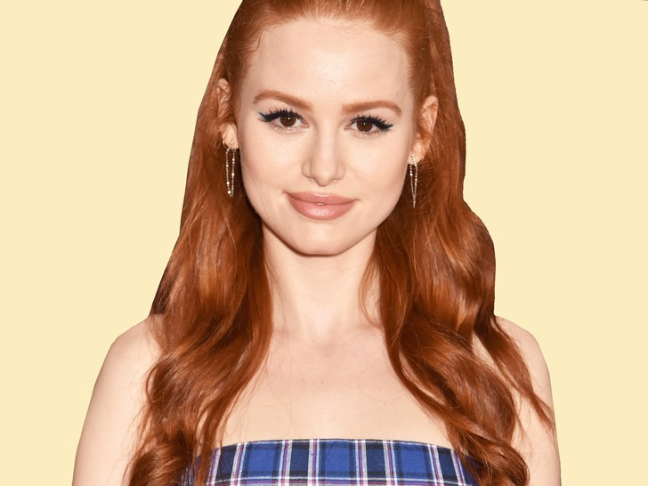 Madelaine Petsch Bio: Dating, Boyfriend, Married, Net worth, Wiki, Height