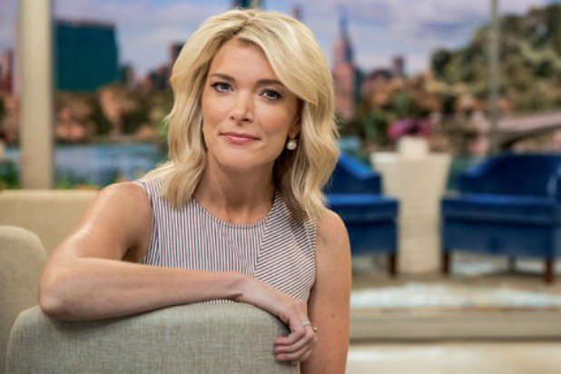 Megyn Kelly's married, net worth, children, bio and wiki facts.