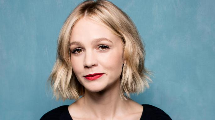 Carey Mulligan wiki, bio, husband, children, net worth, age, height