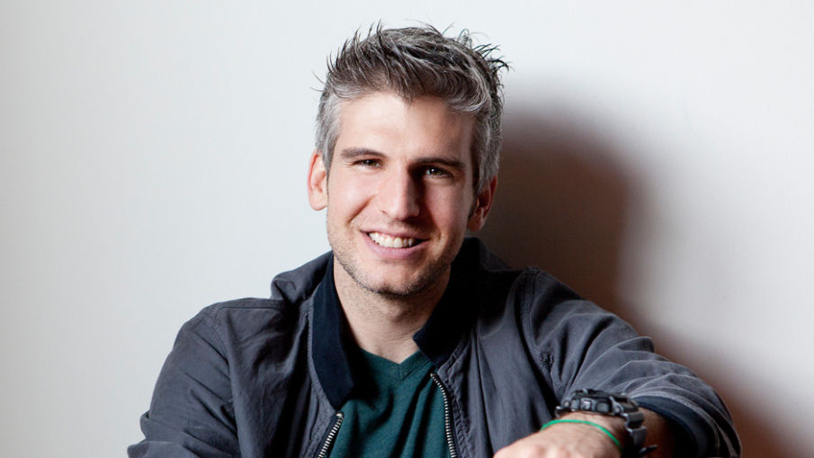 Max Joseph married