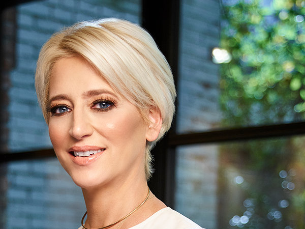 Dorinda Medley Wiki, Bio, Husband, Children, Boyfriend, Net worth, Age