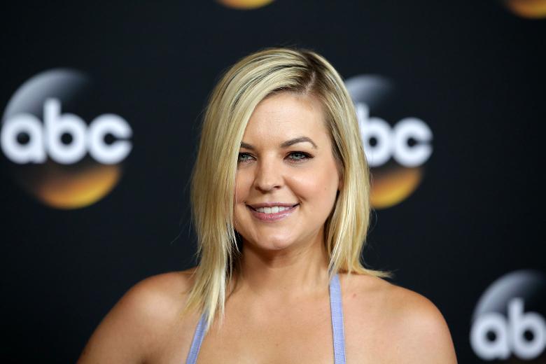 Kirsten Storms wiki, bio, boyfriend, married, husband, net worth, age, height