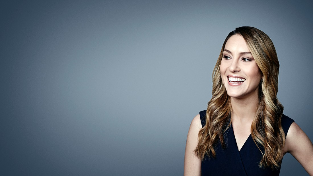 Rachel Crane Wiki, Bio, Husband, Married, Net worth, Pregnant!