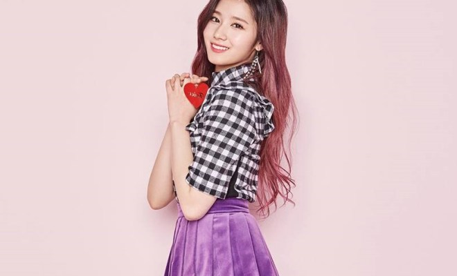 Twice Sana wiki, bio, boyfriend, net worth, height, age
