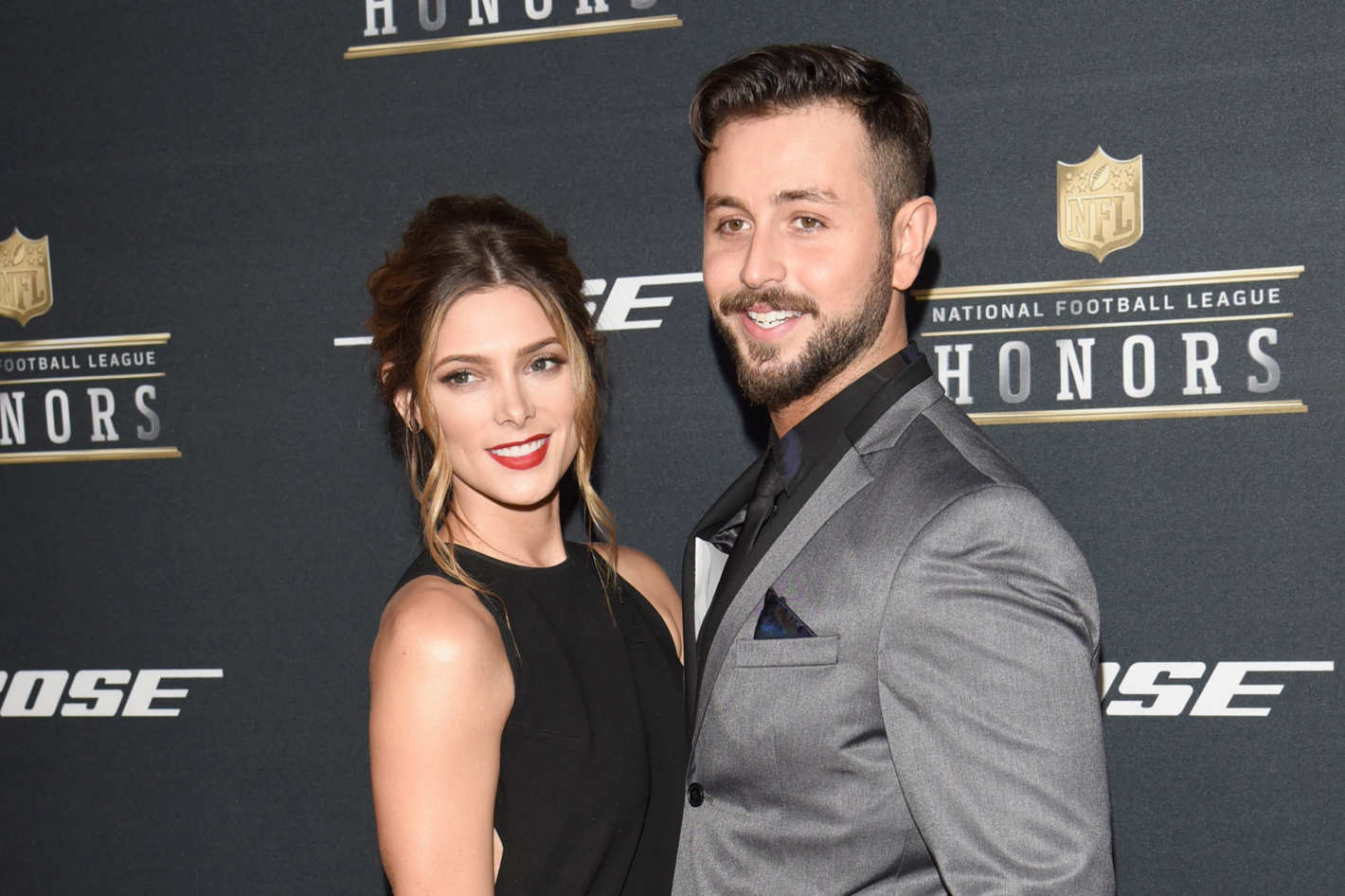 Paul Khoury wiki, wife, net worth, age, height, family