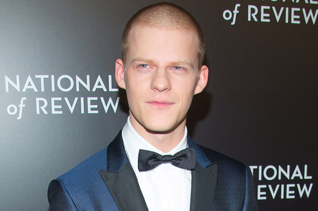 Lucas Hedges wiki, bio, girlfr