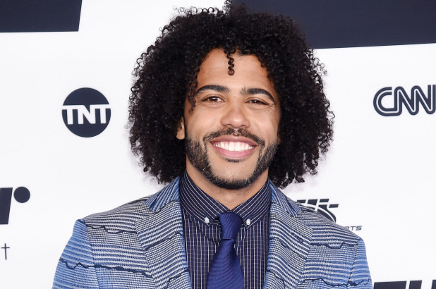 Hamilton' Daveed Diggs Dating, Girlfriend, Marriage, Net Worth, Movies, TV Shows And Wiki