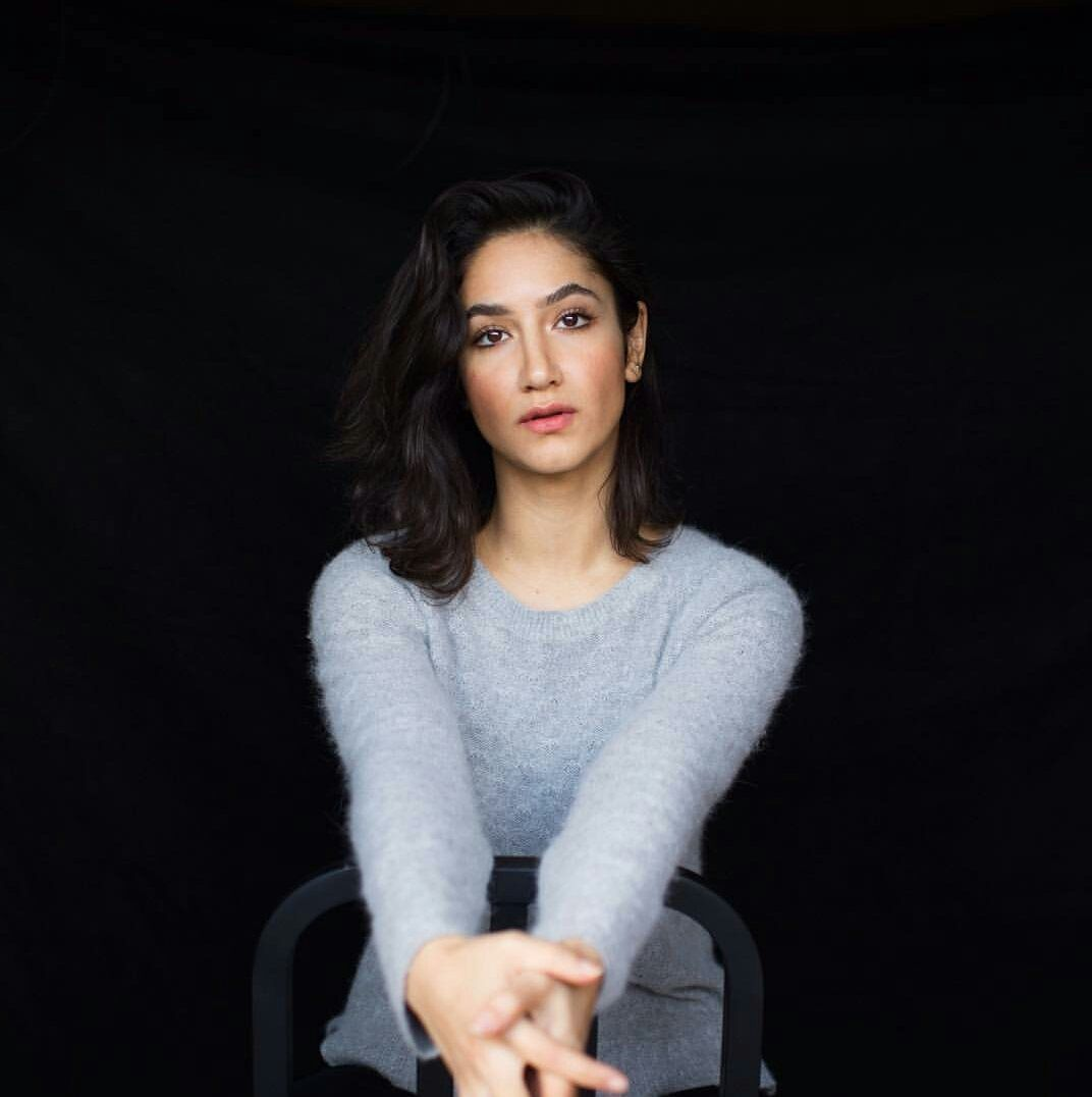Nikohl Boosheri Wiki, Dating, Boyfriend, Movies, TV Shows Net Worth, Ethnicity And Bio