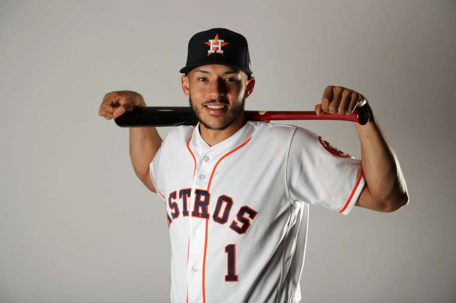 Carlos Correa Engaged To His Longtime Girlfriend: Soon To Get Married?
