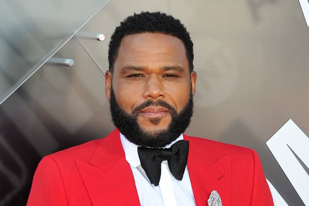 Anthony Anderson wiki, bio, wife, children, net worth, height, family