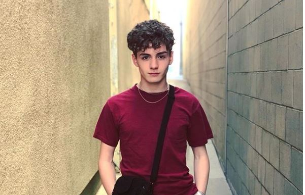 Mikey Tua wiki, bio, girlfriend, net worth, age, height