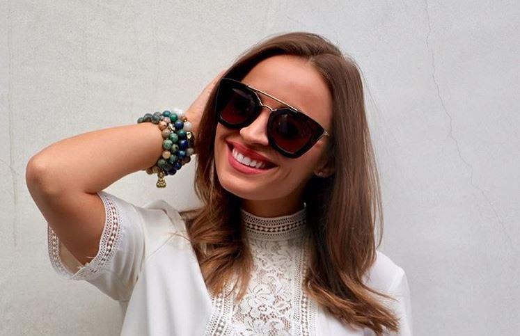 Kaitlyn Herman wiki, bio, boyfriend, dating, net worth, age, height, parents