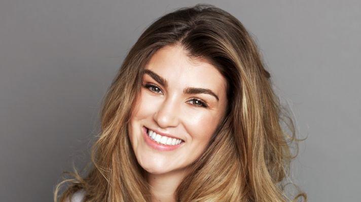 Amy Willerton Wiki, Bio, Boyfriend, Engaged, Net worth, Height