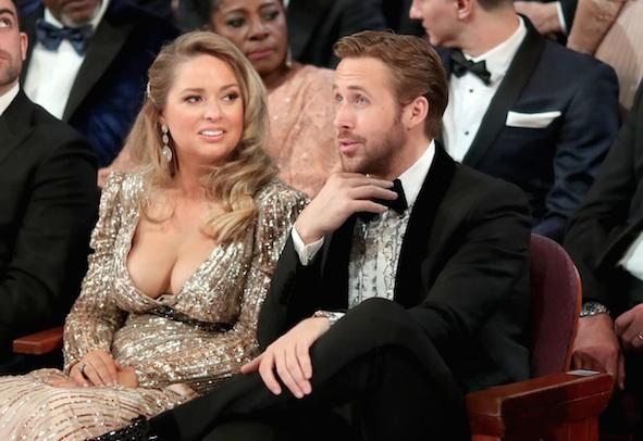 Mandi Gosling wiki, bio, husband, boyfriend, net worth, sibling