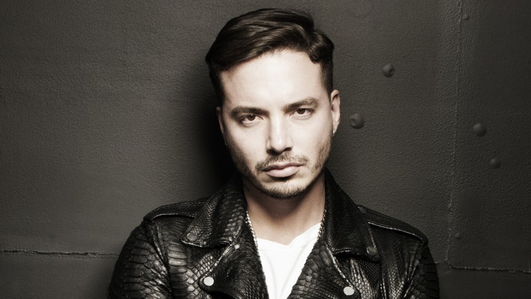 J Balvin wiki, bio, girlfriend, net worth, age, height